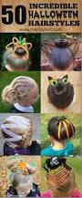 17 best images about halloween for kids on pinterest halloween