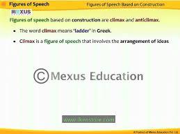 figures of speech youtube