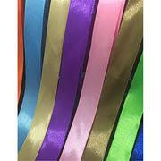 ribbon elastic elastic ribbon manufacturers china elastic ribbon suppliers
