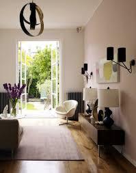 teppich für wohnzimmer wohnzimmerteppich 65 beispiele wie sie den wohnzimmerboden mit