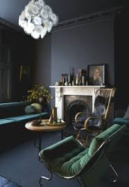 tips for using color in your home anne viggiano color and design