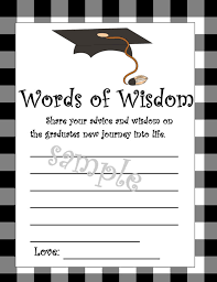 words for graduation cards yadkin valley cookies printable school graduation