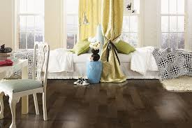 Mohawk Engineered Hardwood Flooring Hardwood Flooring Installation San Angelo Texas