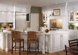 Rta Kitchen Cabinets Wholesale by Magnetictolove Assembled Kitchen Cabinets Wholesale Tags Online