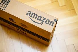 amazon says prime day was amazon says prime day saw big boost for indian sellers shipping to