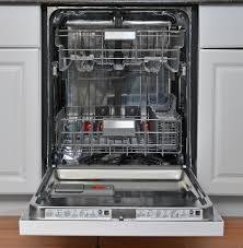 kenmore elite 12762 review reviewed com dishwashers