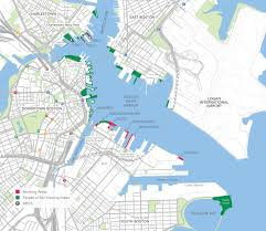 Map Of Boston Logan Airport by 2017 U2013 Sail Boston Parade Of Sail Jun 19 U2013 David Yowe