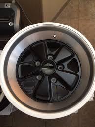 porsche fuchs wheels 944 forum euromister fuch replica u0027s review