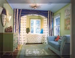 home depot interior doors prehung bedroom doors closet doors standard interior door