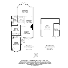 100 30 sqm to sqft designing the small house buildipedia