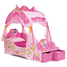 Disney Princess Canopy Bed Best Disney Princess Canopy Bed Style All Image Of Stylish Arafen