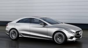 mercedes f800 price mercedes f800 style concept 2010 pictures by car magazine