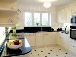 kitchen design cheshire kitchen ideas uk 2017 interior design