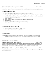 Resume Sample For Staff Nurse by Staff Nurse Gynecology Resume Http Resumesdesign Com Staff