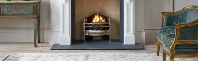 fireplace installers london u0026 north london grate fires ltd