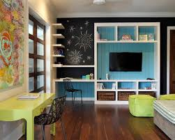 Images About PlayroomFamily Room On Pinterest Kids Pop - Family play room