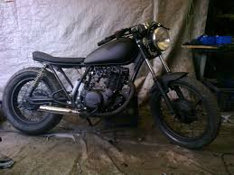 1981 sr250 images reverse search
