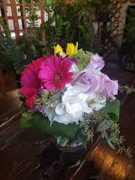 flower shops in las vegas las vegas florist flower delivery by garden florist las