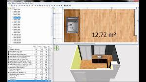 3d cuisine ikea floor plan lovely cuisine ikea avec home 3d home plans