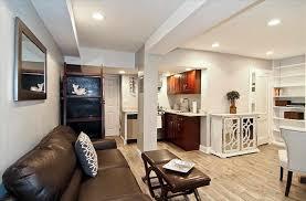 small basement apartment design basement apartment decorating