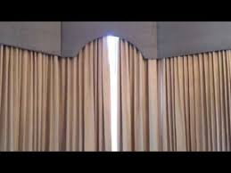 Custom Blinds And Drapery Design Blind And Drapery Service In Stuart Custom Window Treatments