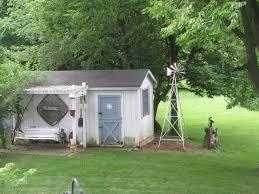 fresh backyard windmill architecture nice