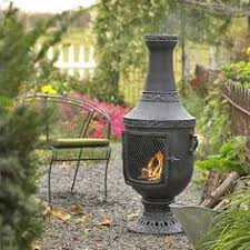 Blue Rooster Chiminea Review The Blue Rooster Company Blueroosterco On Pinterest