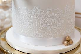 White And Gold Baptism Decorations Kara U0027s Party Ideas Elegant Gold White Baptism Party Kara U0027s