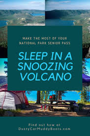 camp in the oregon cascades on a senior budget where to go and