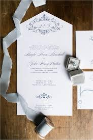 wedding invitations harrisburg pa open air backyard wedding pennsylvania wedding u0026 portrait