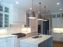 Revere Kitchen Sinks Cabinets In Sea Pearl And Revere Pewter By Benjamin