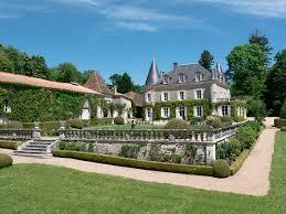 chateau chambre d hote bed and breakfast chambres d hôtes château de lannet la chapelle