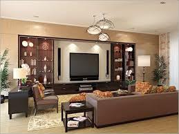 indian living room furniture indian living room furniture home design