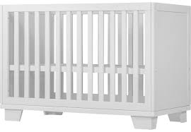 Crib White Convertible Kolino White Convertible Crib Beds Colors