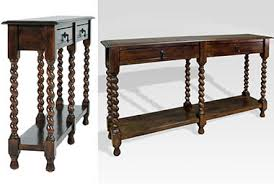 Old World Living Room Furniture by Tuscan Style Living Room Furniture Tables Sofas