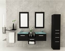 Corian Bathroom Vanity by Alluring 40 Bathroom Vanity Dallas Tx Decorating Design Of Online