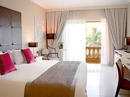 luxury 5 star resort hotel in gozo malta kempinski hotel san