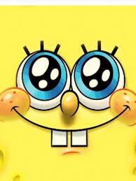 kumpulan wallpaper emoticon spongebob wallpapers spongebob image galleries 35 fungyung com