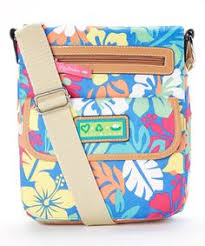 bloom purses official website bloom caravana mini multi section crossbody bag mini
