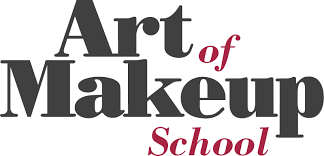 make up artist school makeup school beauty special fx portland or of makeup