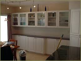 how to fix peeling thermofoil cabinets kitchen cabinet peeling peeling white cabinet door and drawer front