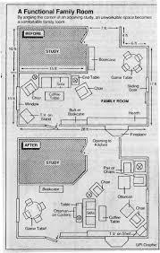 Functional Floor Plans Design Room Layout App Home Designs And Floor Plans Living