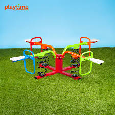backyard playground equipment archives outdoor playsets