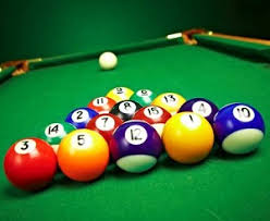 pool table movers chicago memphis pool table movers pool table moving