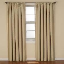 Walmart Brown Curtains Window Walmart Curtain Thermal Curtains Walmart Curtain Rods
