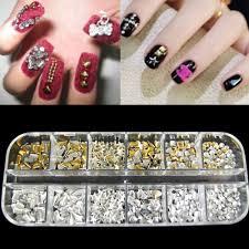 popular 3d nail wholesalers buy cheap 3d nail wholesalers lots