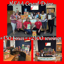 Meaa by Mitsubishi Electric Automotive America Home Facebook