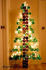 275 best christmas for wine lovers images on pinterest christmas