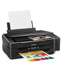 5 best all in one printers in india 2017 inkjet u0026 laser best