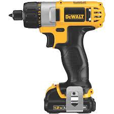 amazon black friday dewalt drill buy a dewalt 12v max tool get a free amazon 25 gift card